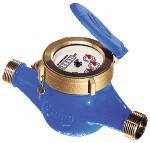 GMDX 1 kek 150x143 GMDX hidegvizes vízmérő