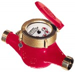 GMDX 1 piros 150x143 GMDX melegvizes vízmérő