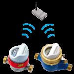 HYDROLINK radio 150x150 Hydrolink rádiós vízmérő