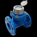 TANX5 150x150 Tan X5 öntözési vízmérő