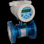 mag c 150x150 MAG C indukciós szennyvízmérő